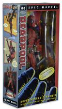 Deadpool 1:4 Scale Action Figure