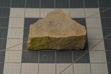 Uranium Ore 257.48g Carnotite Uraninite Sandstone