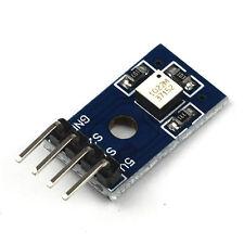 5pcs Angle Sensor ROHM 4DOF Sensor Optical Principle RPI-1031 for Arduino