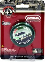Holden Heritage Collection Duncan YoYo...1963 EH Sedan..Yo-Yo Free Post