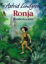 Geschichten & Erzählungen von Astrid Lindgren auf Deutsch