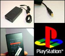 SONY SCPH-70100 PlayStation AC Adaptor Power Supply (8.5V 5.65A)