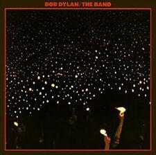 Bob Dylan Before The Flood 180g Vinyl 2lp