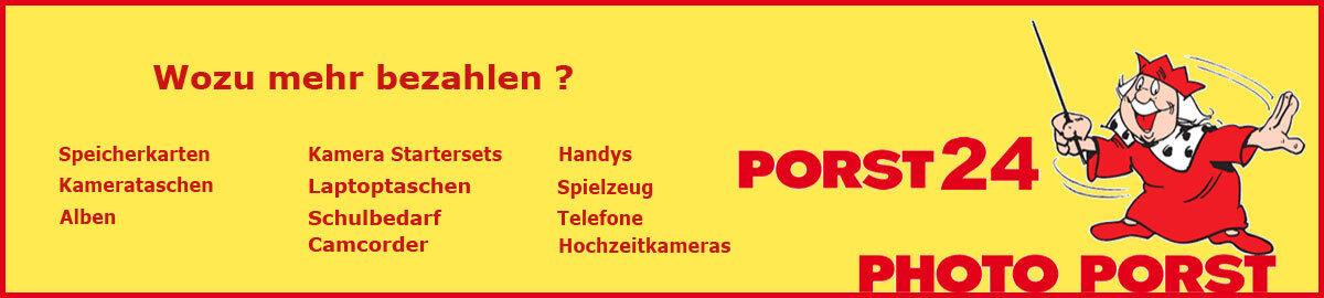 PORST24