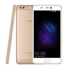 """LEAGOO T5 4GB+64GB 5.5"""" 4G Smartphone 4G+64GB Octa Core MTK6750T 1.5GHz Handy"""