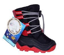 Baby-Schuhe im Stiefel- & Boots-Stil für Jungen in Größe EUR Reifenbreite