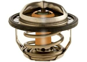 Engine Coolant Thermostat ACDelco Pro 12T103D