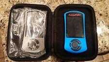 Cobb Tuning Accessport V3 BMW-001 N54 AP