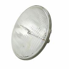 Philips PAR64 1000W 240V MFL AC Lamp