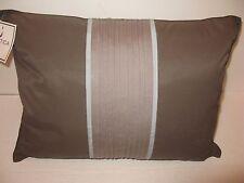 Nautica WEST END Decorative Pillow NWT