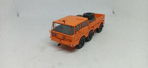 Tatra 813 Camion 1:43