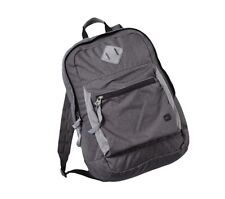 QUIKSILVER Quicksilver KGMBA102 Bulletproof II Backpack Messenger Bag Laptop