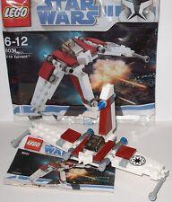 Lego 8031 Star Wars v-19 Torrent OVP