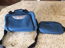 Travel Bag Set Of Two By Travel Select