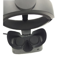 VR Lens Protective Dust-Proof Cover für Oculus Rift S VR Gaming Headset Zubehör