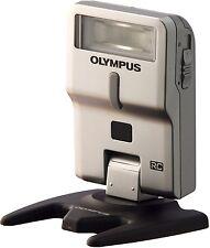 OLYMPUS FL-300R FÜR OM-D E-M1 E-M5 E-M10 PEN E-P5 E-P3 E-PL7 E-PL6 E-PL5 E-PL3