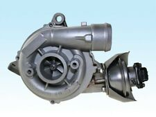 Turbolader  Ford Kuga I Kuga II 2.0 TDCi 765993 8V4Q6K682AA 100 KW 103 KW G6DG
