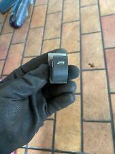 Original Audi A3 8L A6 4B Interruptor Del Elevalunas Interruptor