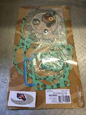 KTM DUKE 2 640 FULL ENGINE COMPLETE GASKET SET 2003 - 2007