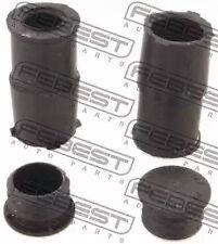 Bellow, brake caliper guide FEBEST 2173-FOC