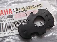 New Genuine Yamaha FZ1 FZ8 Turn Signal Indicator Stay Bracket 2D1-83318-00