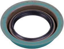 Timing Cover Seal -SKF 18548- ENGINE OIL SEALS