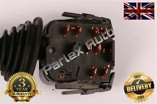 #OE 90243394, 1241131 - Vauxhall/Opel Astra F, G Corsa Vectra A Switch/Stalk