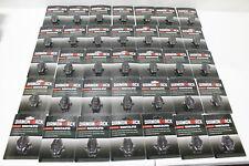 Wholesale Lot of 35 Diamondback 53-32-451 Road/Caliper Brake Pads