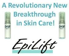 The Original FACE LIFT IN A BOTTLE - EpiLift Look 10-15 Years Younger in Minutes