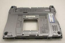 Dell Latitude C400 Bas Inférieur Étui 7M998