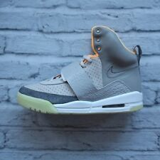 4815aabf68cc0 Nike Athletic Shoes Nike Air Yeezy Men s 9.5 Men s US Shoe Size