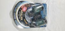 Starry Night Explorer Orion Binoculars W/ Software, Skymap, LED Red Beam...