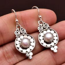Pearl Handmade Fine Jewellery