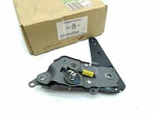 NEW FORD OEM Latch Assembly - Rear Seat Cushion Left Outer 3L2Z-7861383-CA