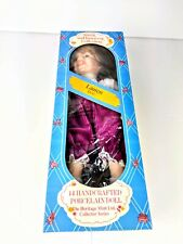 Heritage Mint Doll Collection, Lauren D-87, New