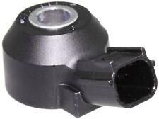 Ignition Knock (Detonation) Sensor-Sensor WELLS SU14152