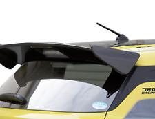 Greddy FRP Rear Wing Fits Suzuki Swift sport ZC33S, 17091022