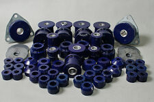 Suspension Bushes/Bushing/Silentblocks Range Rover (1/86 - 4/95) OFF ROAD
