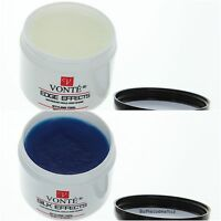 VONTE - Silk Effects - Edge Effects EDGE CONTROL POMADE ( HOLD AND SHINE) 4oz
