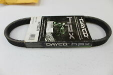 Dayco - HPX2239 - HPX High-Performance Extreme ATV Belt Polaris Sportsman 500