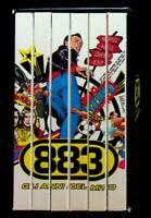 883 - Gli Anni del Mito - CD - CD009000