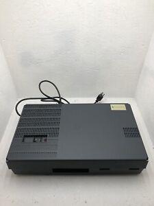 Comdial DX-120 KSU Basic 4X8X4 Phone System