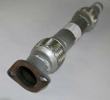 FORD WINDSTAR FLEX PIPE ***FREE SHIPPING***
