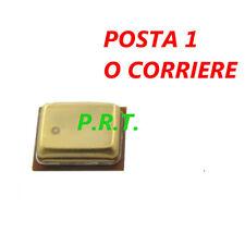 MICROFONO VOCE CHIAMATA PER LG Q6 M700N