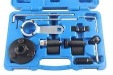 Herraje de herramientas de sincronización Audi A2 A3 A4 A6 VW 1.4 1.6 1.9 2.0 TDI T10050 T10051 T10052