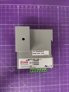 Elmo Motion Control / Servo Drive HAR-12/60-0 / UGP500238 R2  -  Ohne Box