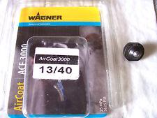 Wagner Air COAT 3000 ugello 13/40 estruse, ACF 3000, NUOVO