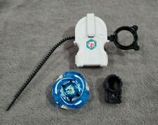 Beyblade TAKARA TOMY METAL FIGHT Meteo L Drago 85XF Assault