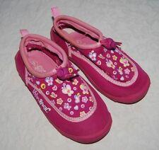 Chaussures De Piscine/ Sport Aquatique Pour Fille Pointure 31