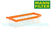 Mann Engine Air Filter High Quality OE Spec Replacement C27029